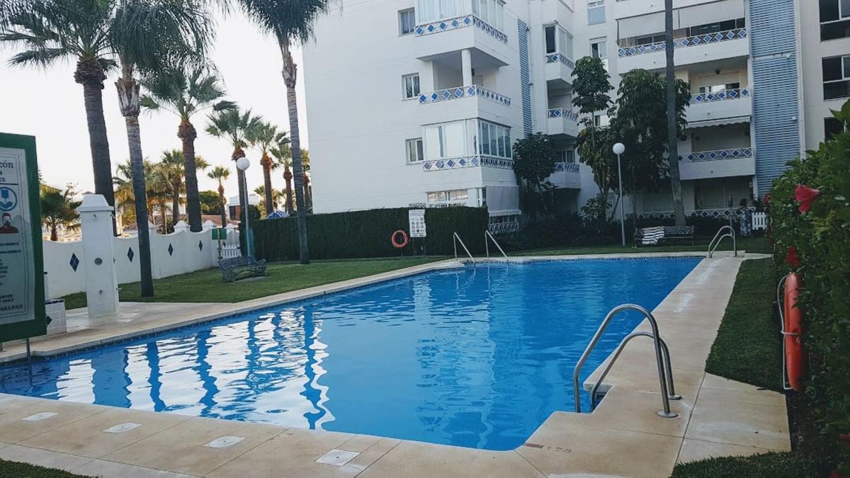 Apartment - Marbella - R3768433 - mibgroup.es