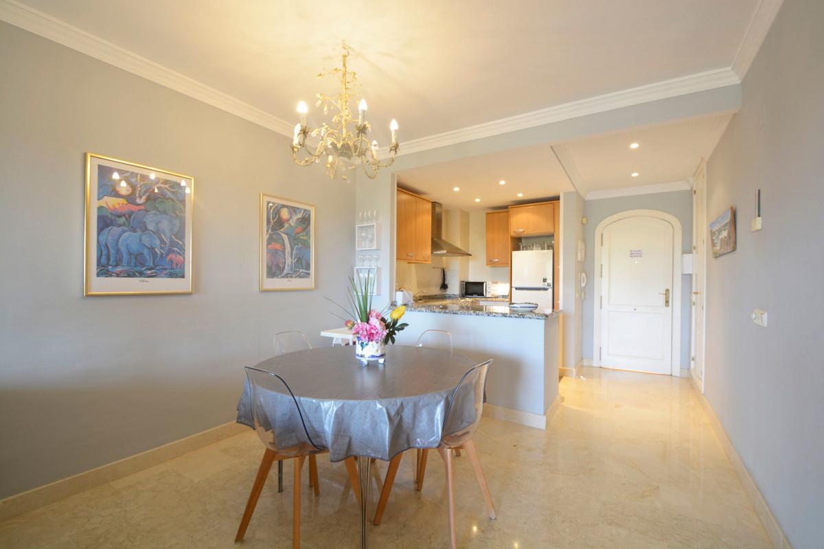 Apartamento en Venta en Elviria – R3679100