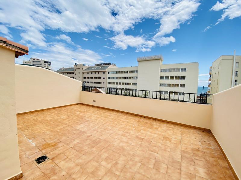 Property Fuengirola 5