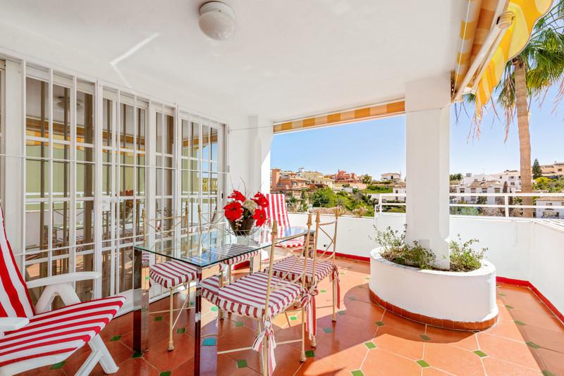 Adosada en venta en Marbella – R3630332