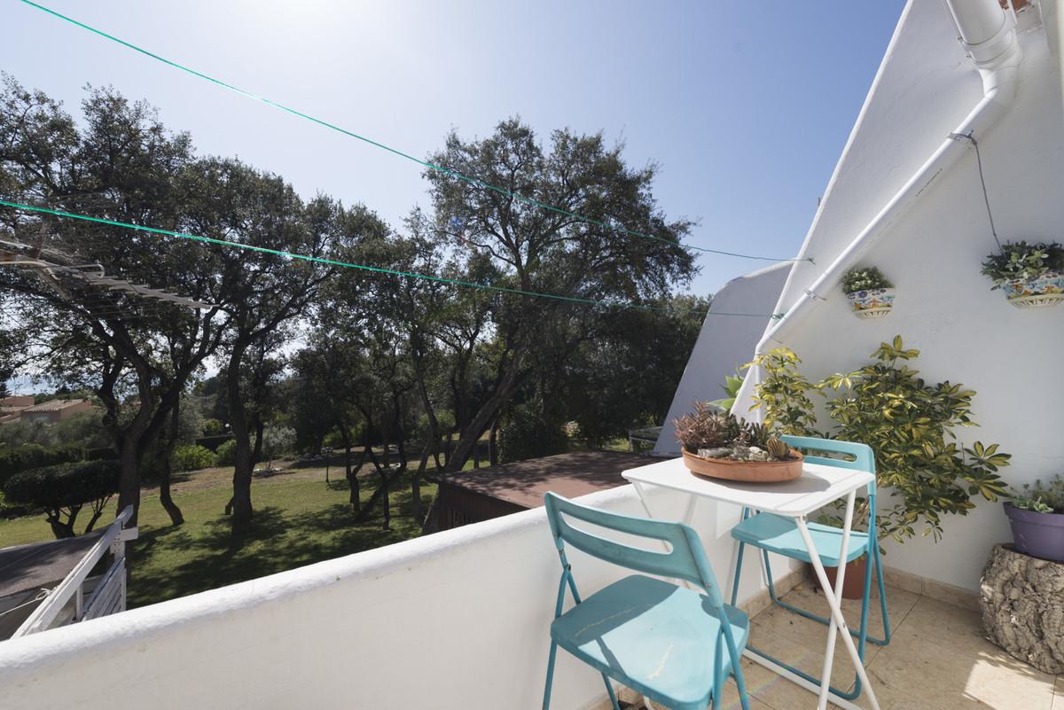 Apartamento - Estepona - R3616520 - mibgroup.es