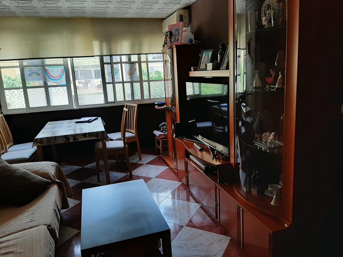 Apartamento - Málaga - R3676517 - mibgroup.es