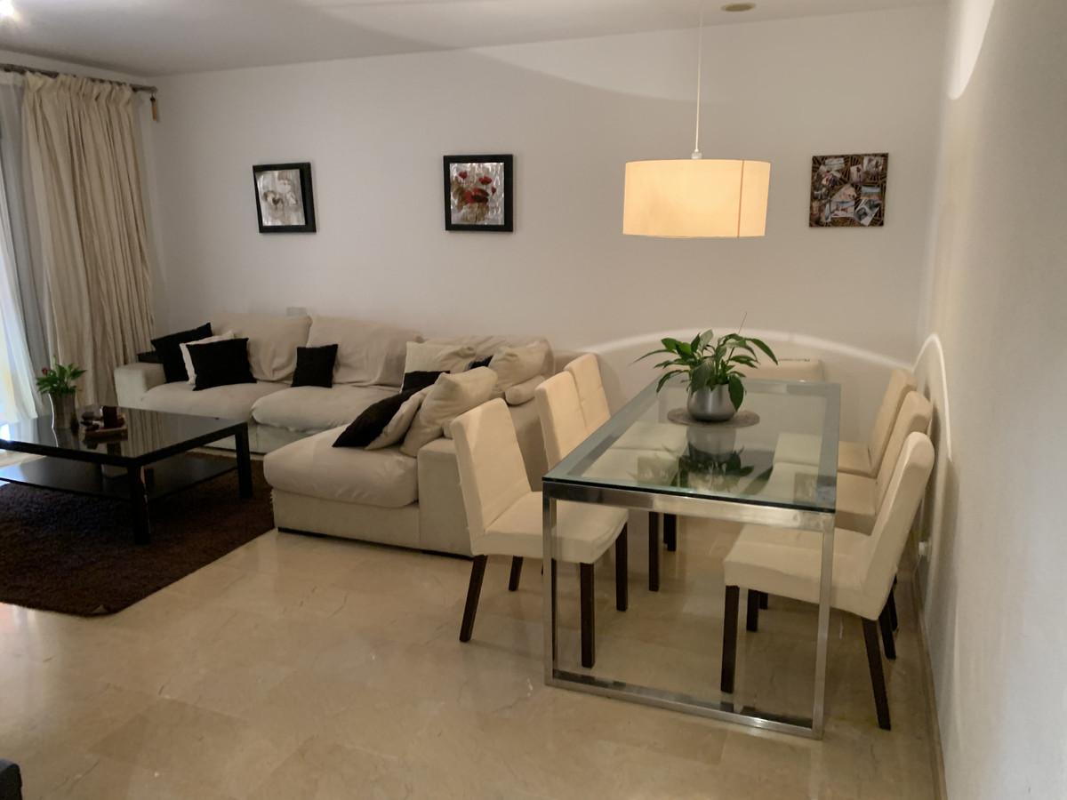 Apartamento en Venta en San Pedro de Alcántara – R3936142