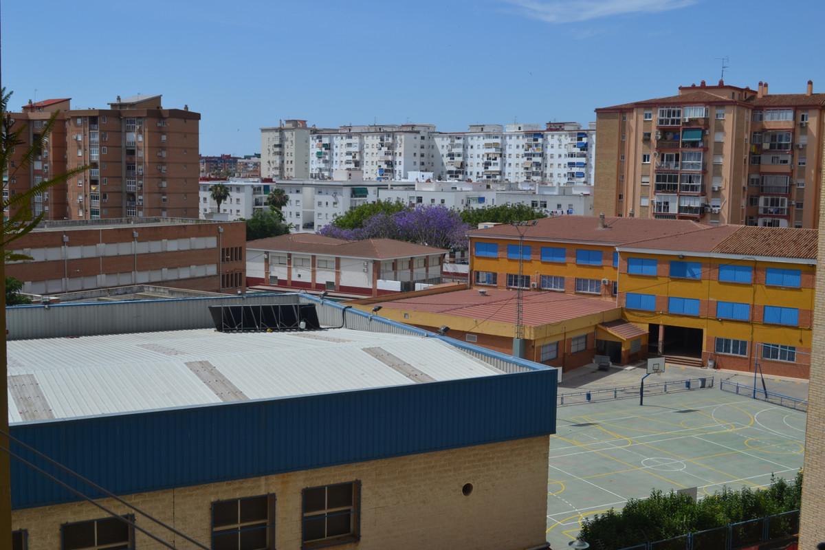 Апартамент - Málaga - R3657419 - mibgroup.es