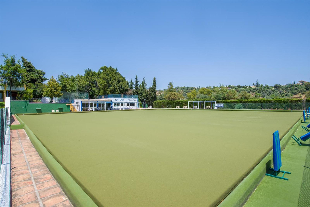 EXCELLENT INVESTMENT, UNIQUE OPPORTUNITY! Sports center for sale in the heart of the Costa del Sol s, Spain
