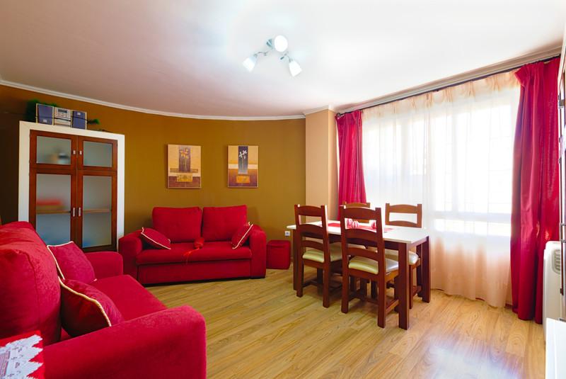 Apartment - El Morche