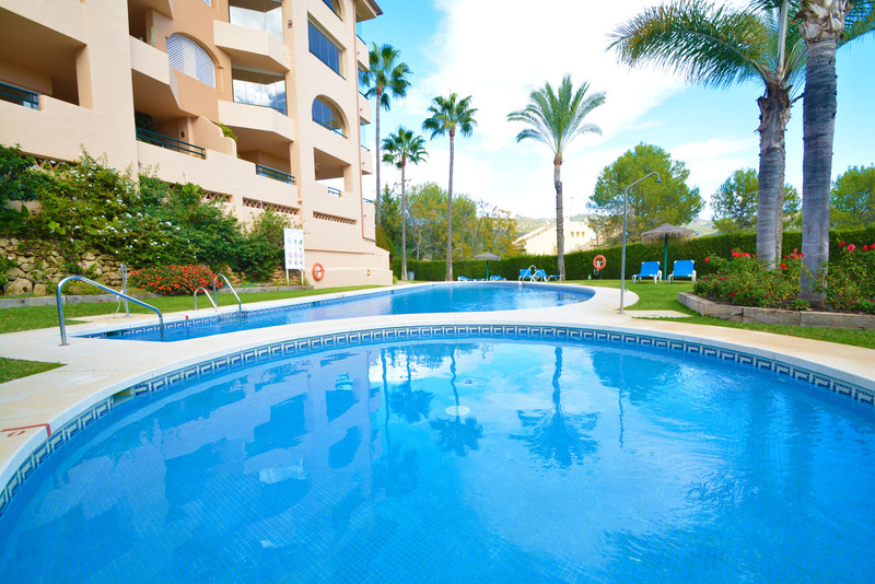 Vastgoed Marbella Oost - Huizen en appartementen te koop 3
