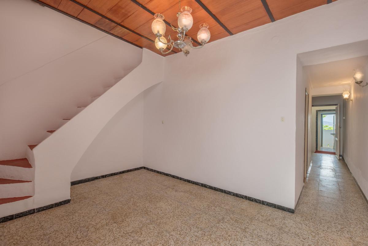 Rijhuis te koop in Alhaurín el Grande R3437665