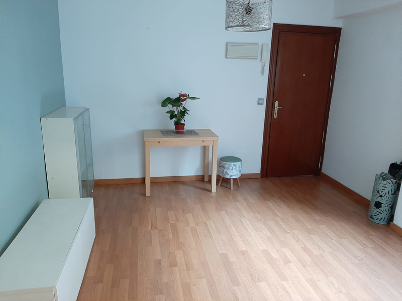 Top Floor Apartment - Málaga - R3575770 - mibgroup.es