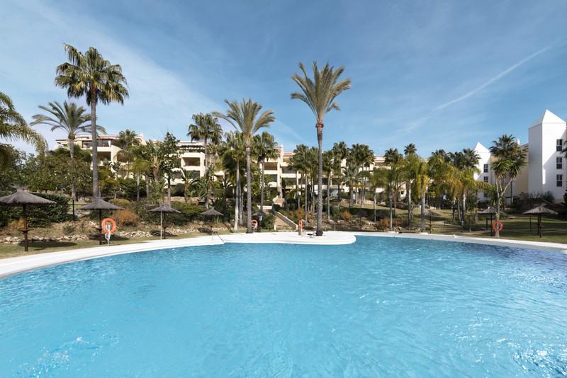 Property Bahía de Marbella 9