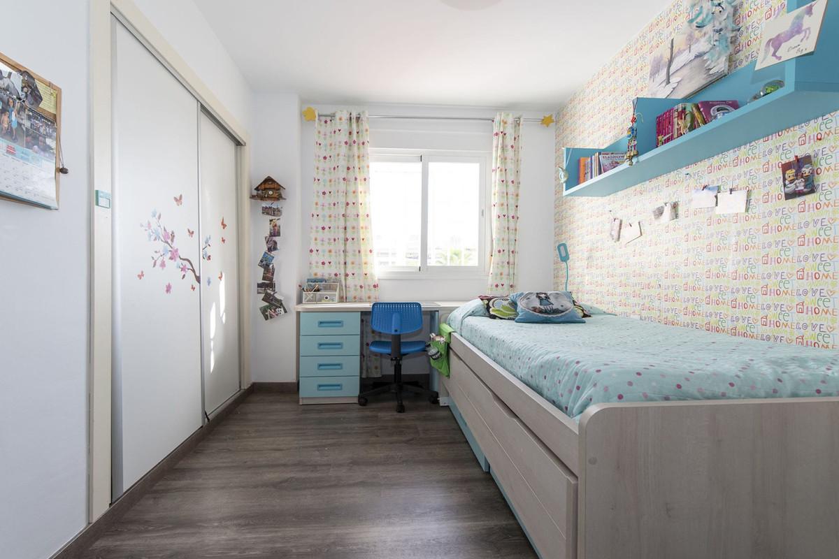 Sales - House - Torremolinos - 20 - mibgroup.es