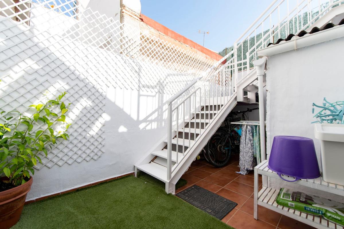 Sales - House - Torremolinos - 25 - mibgroup.es
