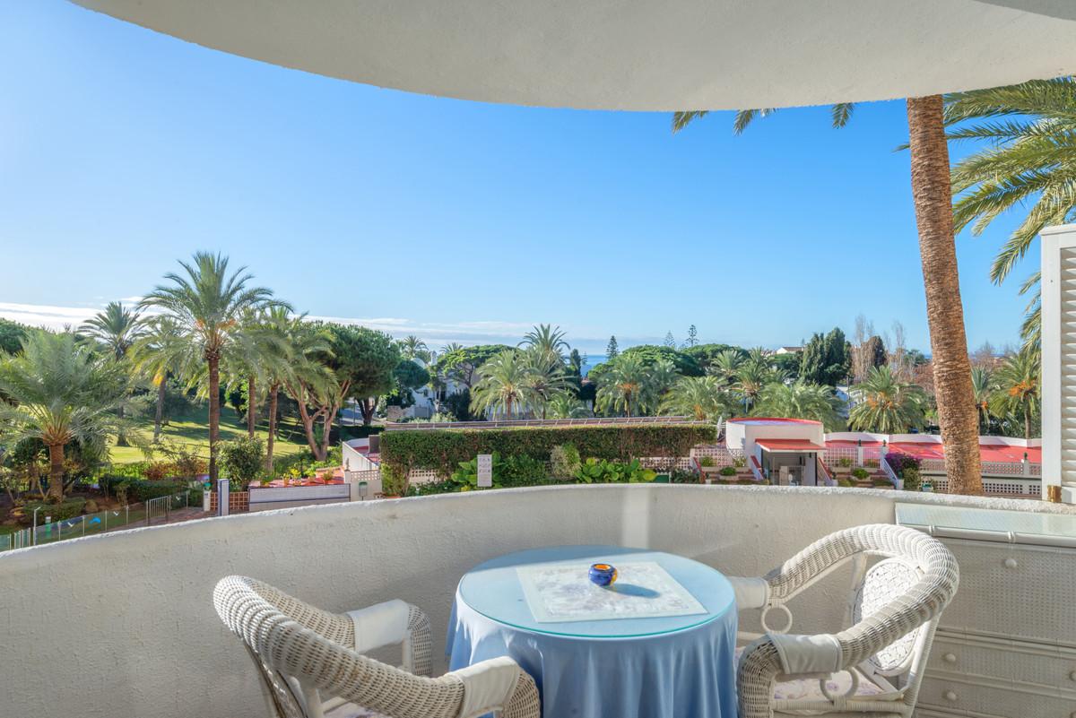 Marbella Banus Otros en Venta en Marbesa – R3768244