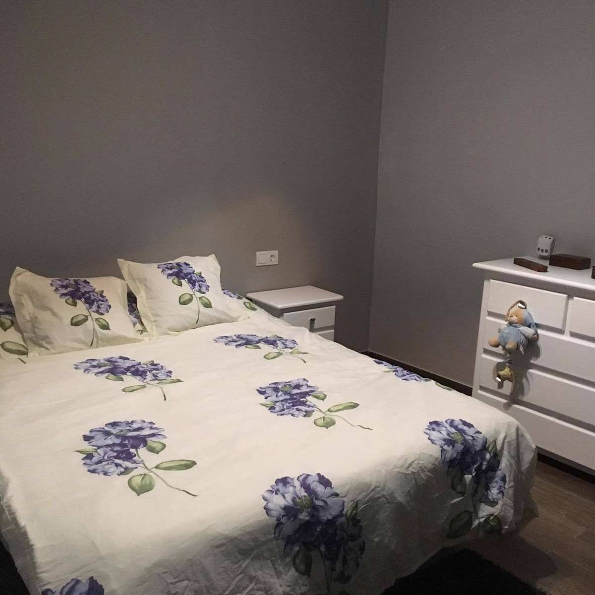 Дом - Mollina - R3772630 - mibgroup.es