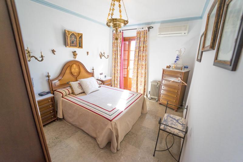 Apartamento Planta Media en venta en Ronda – R3529957
