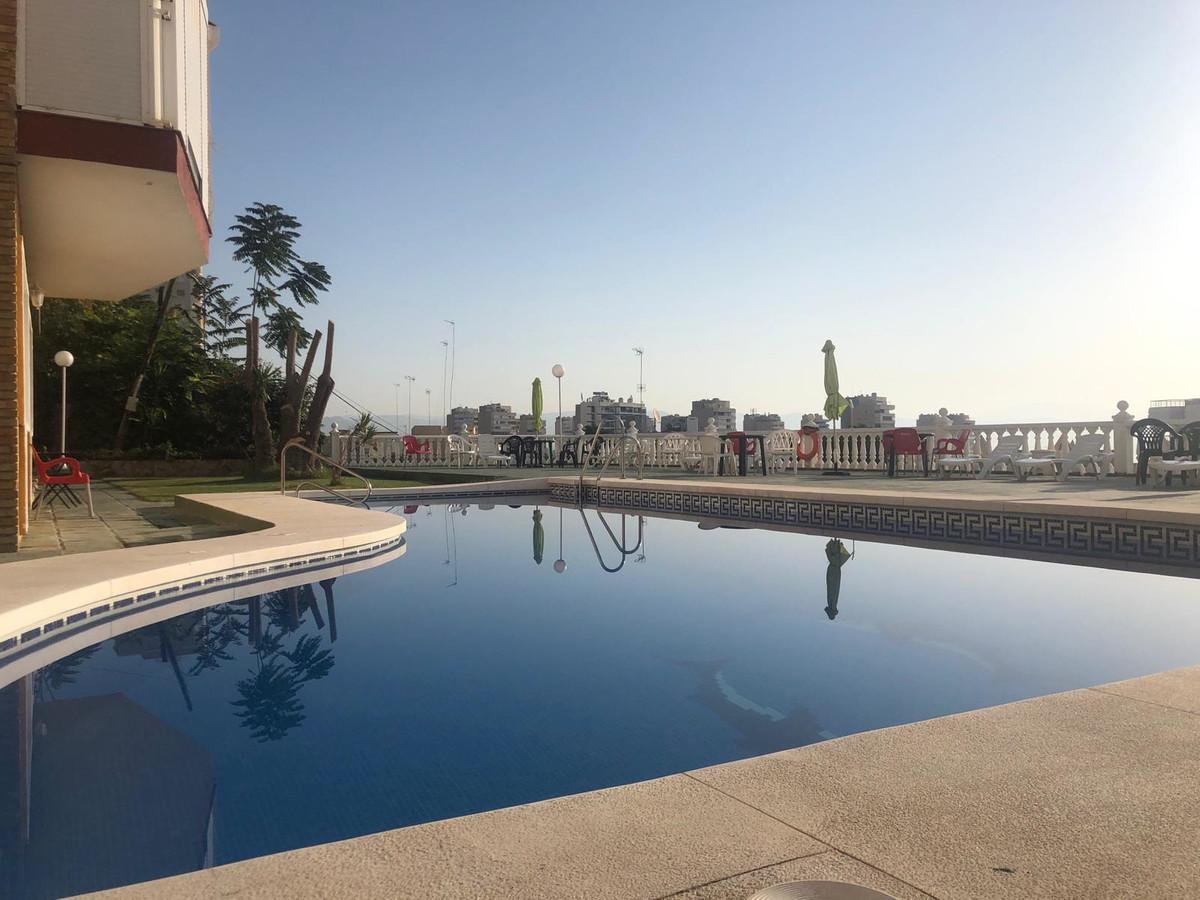 Апартамент - Torremolinos - R3471919 - mibgroup.es