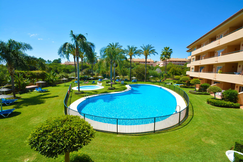 Property Elviria 9