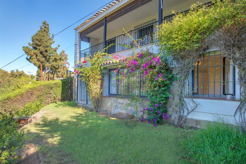 Property El Chaparral 8