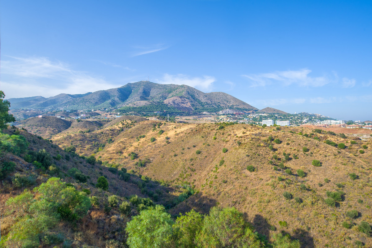 R3232093: Apartment for sale in Fuengirola