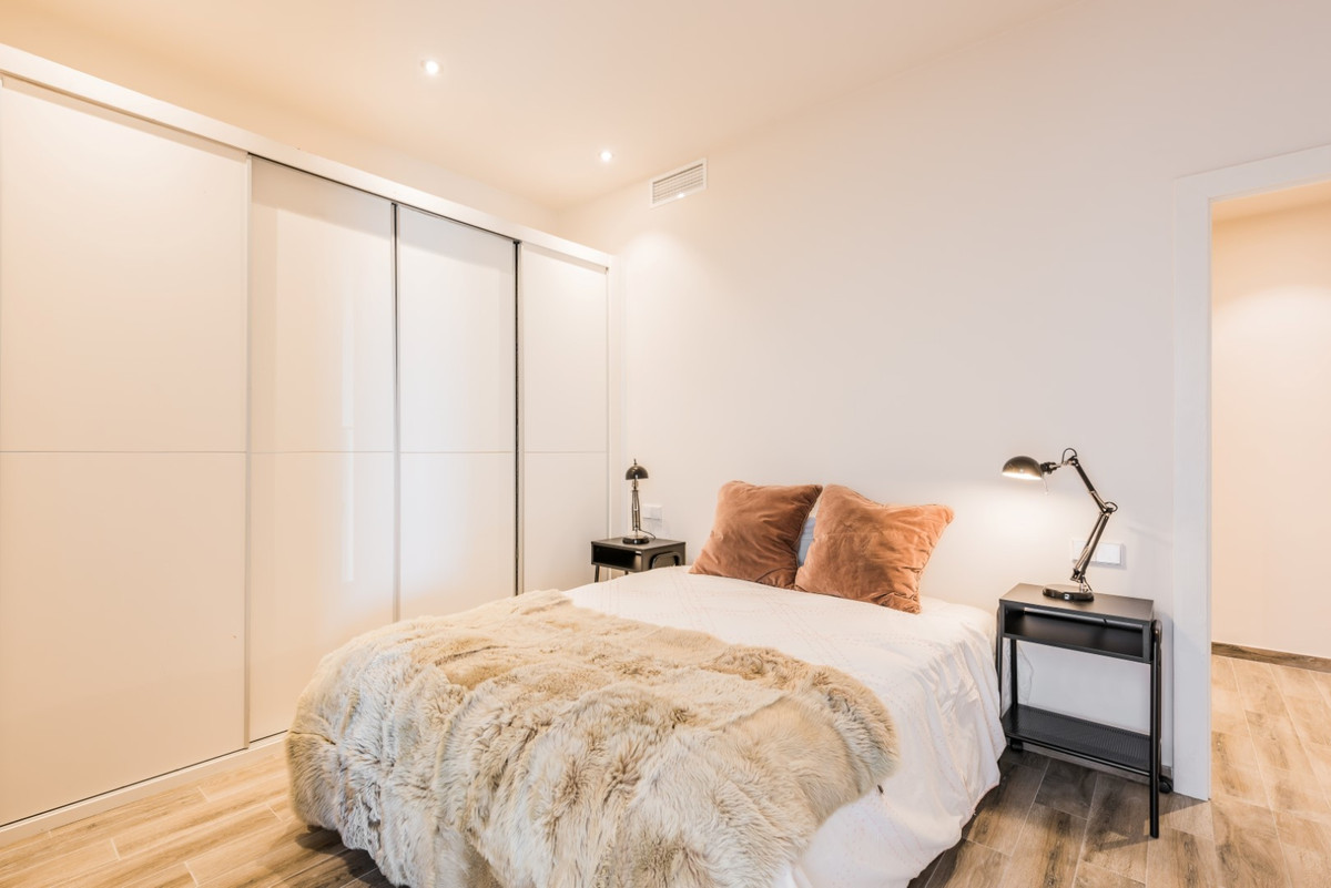 Appartement te koop in Puerto Banús R3324466