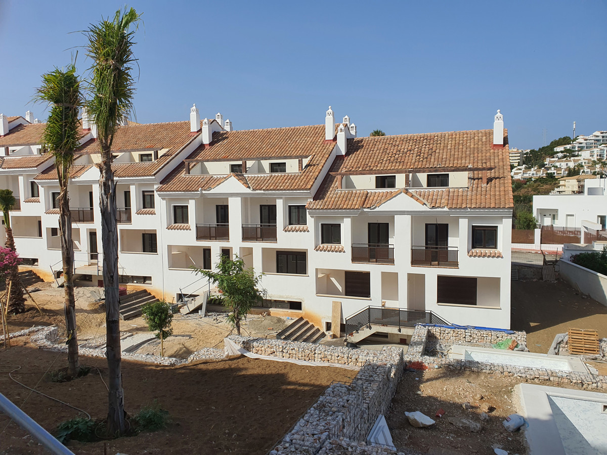 New Development: Prices from €249,000 to €499,000. [Beds: 2 - 4] [Bath,Spain