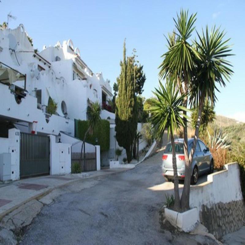 Таунхаус - Marbella - R3469774 - mibgroup.es