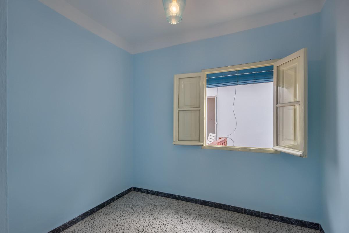3 Dormitorio Unifamiliar en venta Alhaurín el Grande
