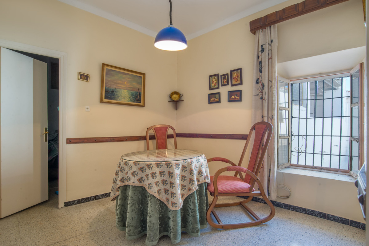 R3284419: Townhouse for sale in Cártama