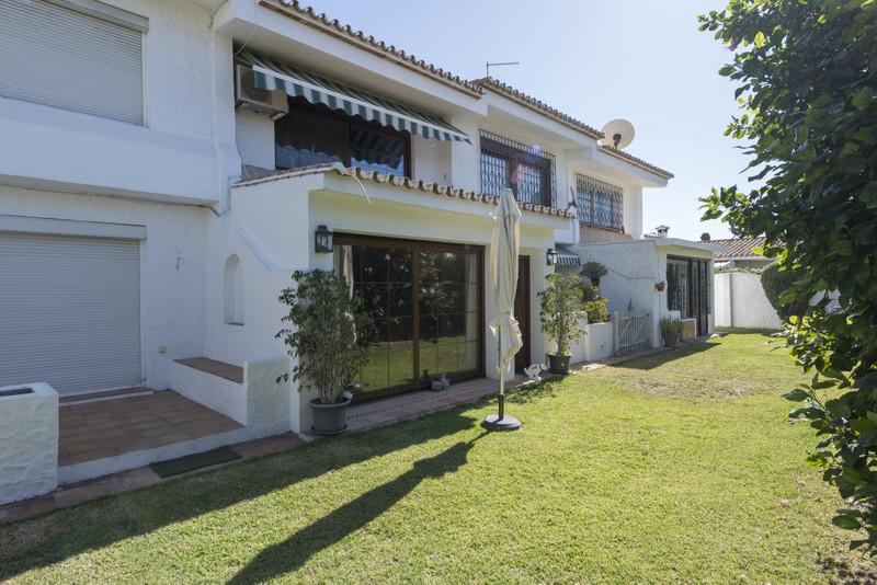 Townhouse - Estepona - R3542398 - mibgroup.es