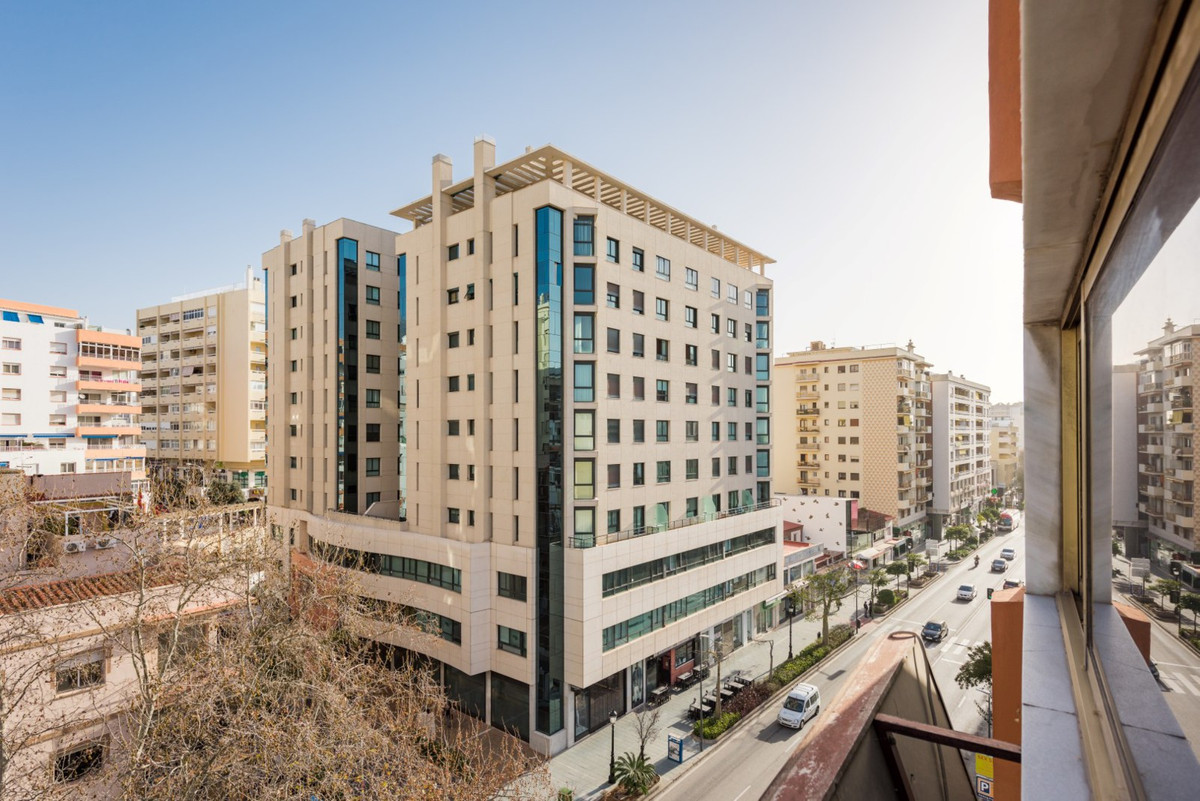 Marbella. Center. Office for sale.  Office for sale in Marbella. Do not miss this opportunity to acq,Spain