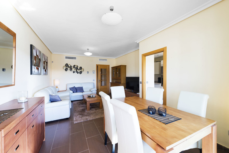 Apartments for Sale in Marbella and Costa del Sol 5