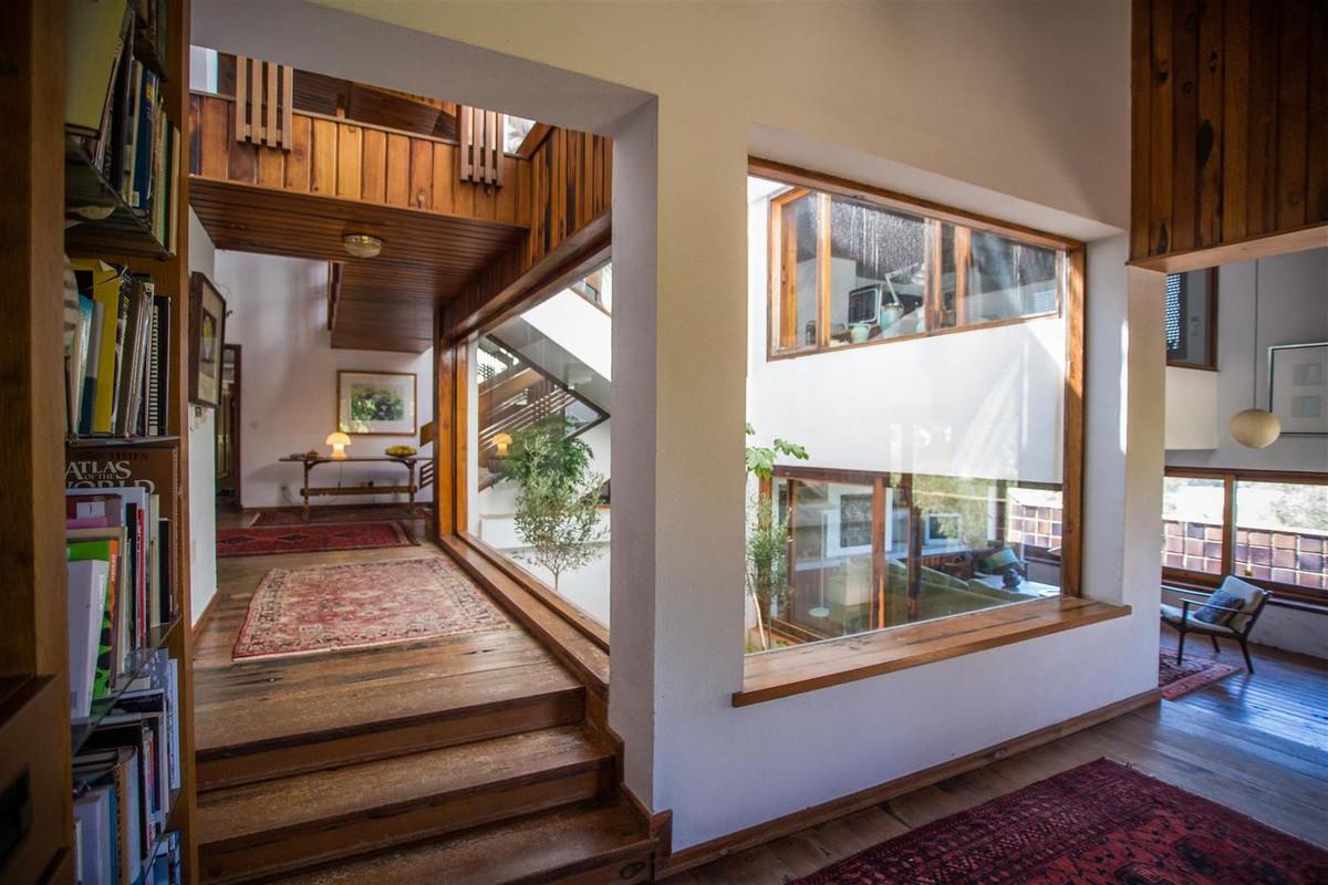 Marbella Banus Villa – Chalet en Venta en Marbella – R3054394