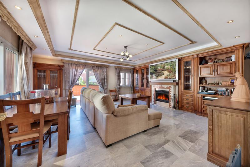 Pareada en venta en Marbella – R3319783
