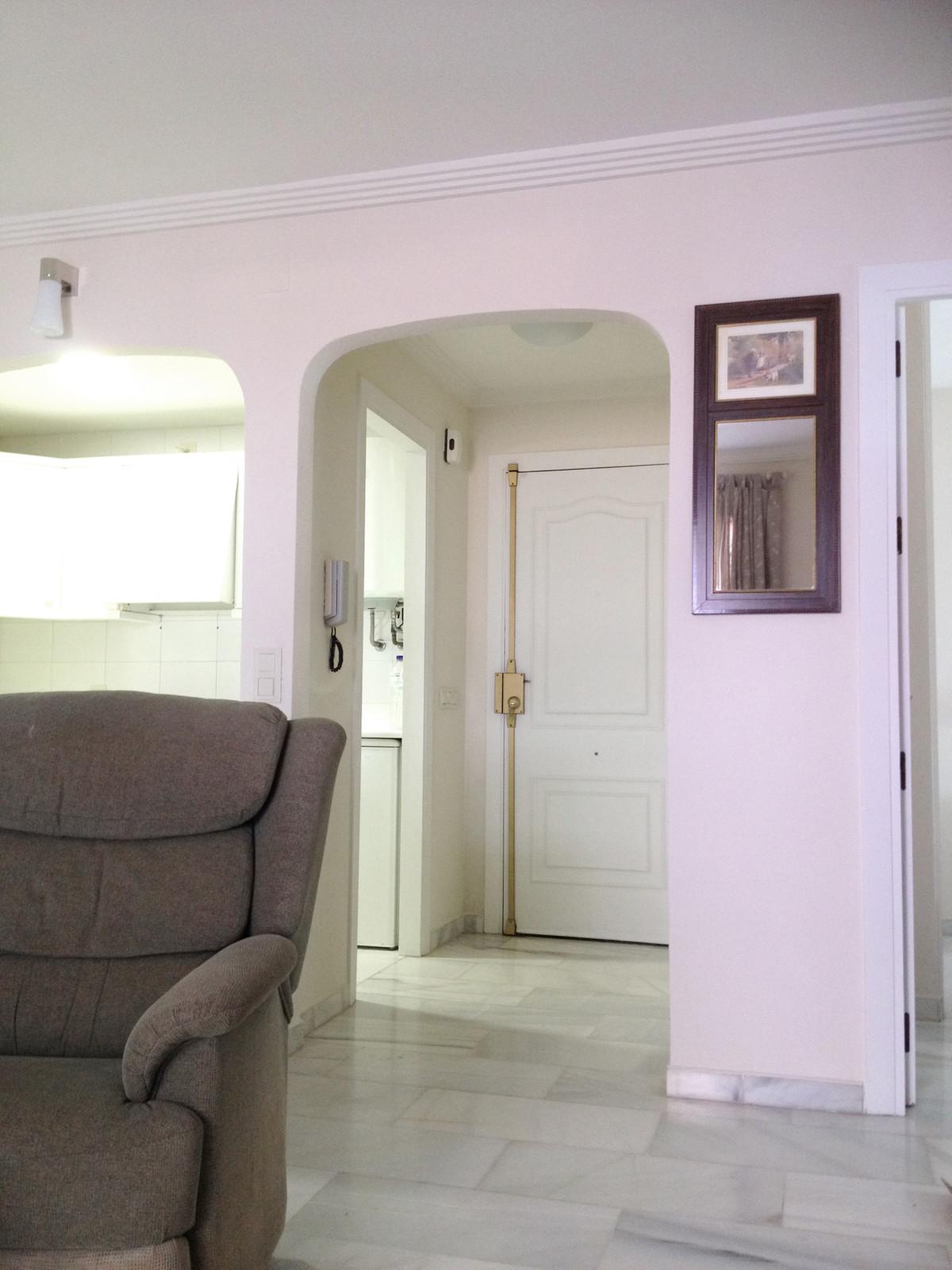 R3198523: Apartment for sale in Arroyo de la Miel