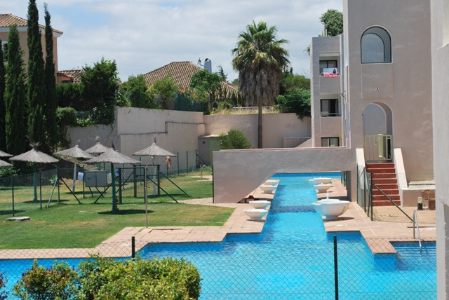 R3253951: Apartment for sale in San Roque