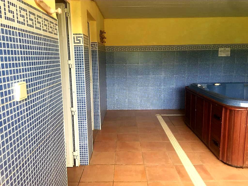 Apartamento Planta Media  en venta en  Benalmadena Costa, Costa del Sol – R3335374