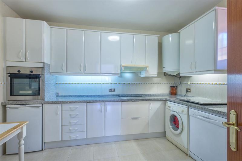 Pareada en venta en Torreblanca – R3521398