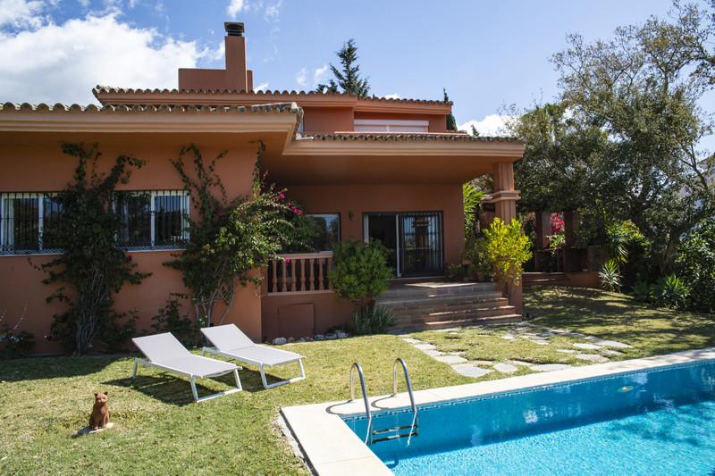 Immobilien Las Chapas 2