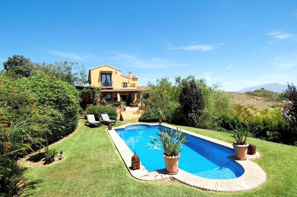 ***REDUCED FOR QUICK SALE***                  ¡¡¡PREVIOUSLY 1050,000, NOW ONLY 950.000!!!           , Spain