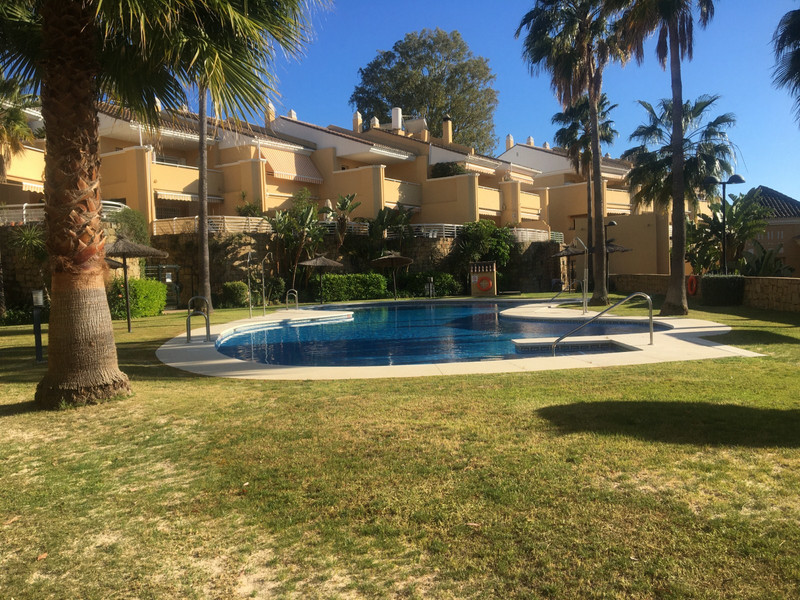 Maisons Marbella 9