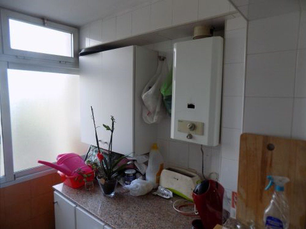 2 Dormitorio Apartamento en venta San Pedro de Alcántara