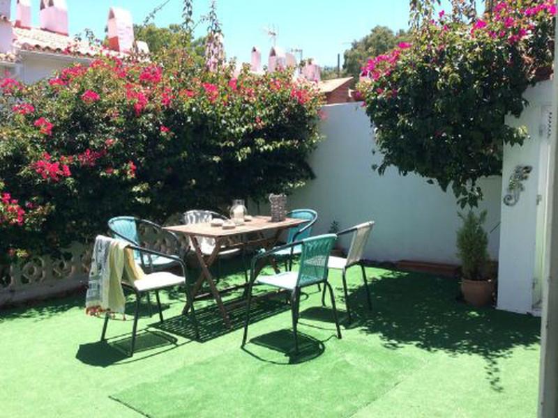 Townhouse - Estepona - R3497572 - mibgroup.es