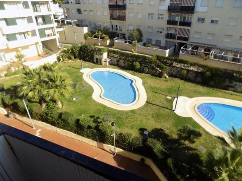 Apartamento Planta Media - Marbella - R3497422 - mibgroup.es