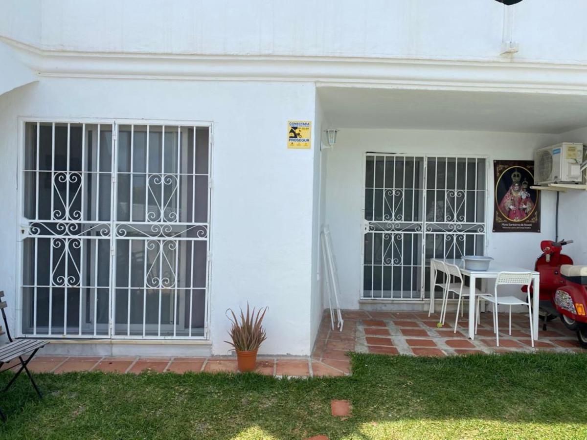Pareado en Venta en Las Chapas – R3866830