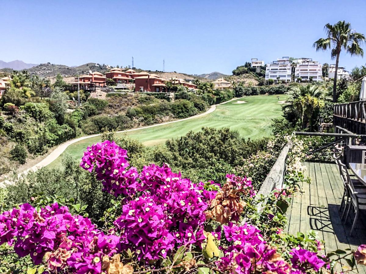 Marbella Banus Pareado en Venta en Santa Clara – R3634349