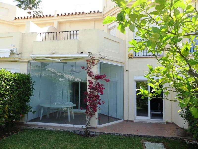 Unifamiliar 3 Dormitorios en Venta La Quinta