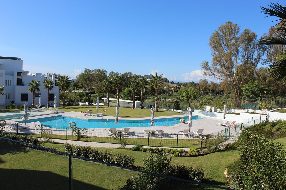 3 bedroom apartment for sale atalaya