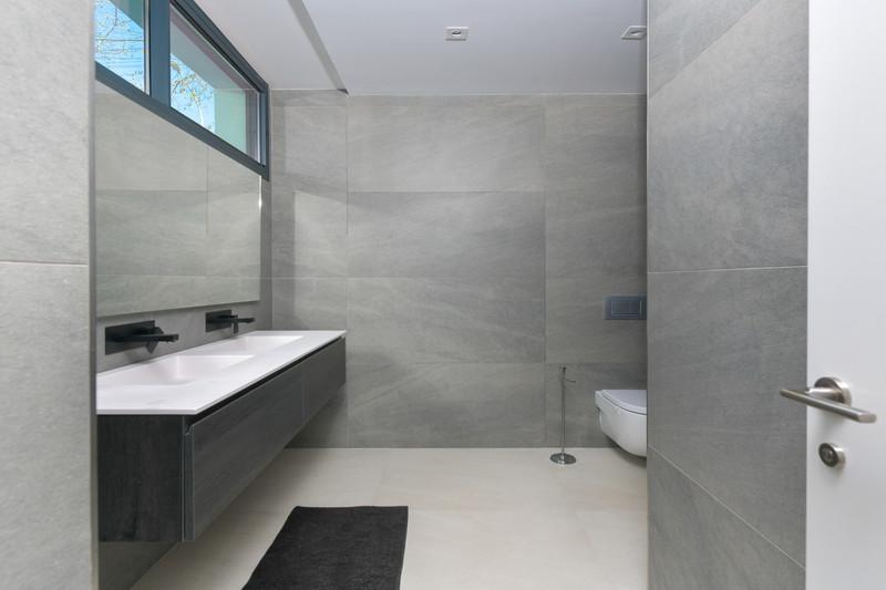 Villa – Chalet en venta en Benalmadena Costa – R3600203
