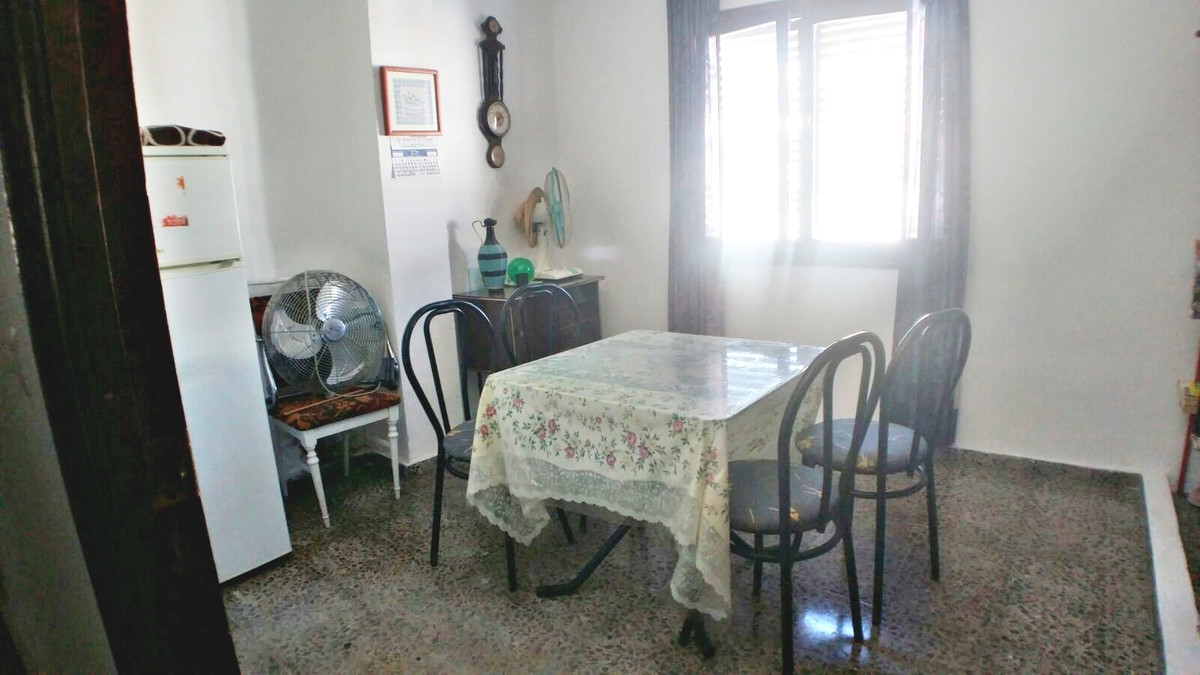 R3052252: Apartment - Penthouse for sale in Estepona