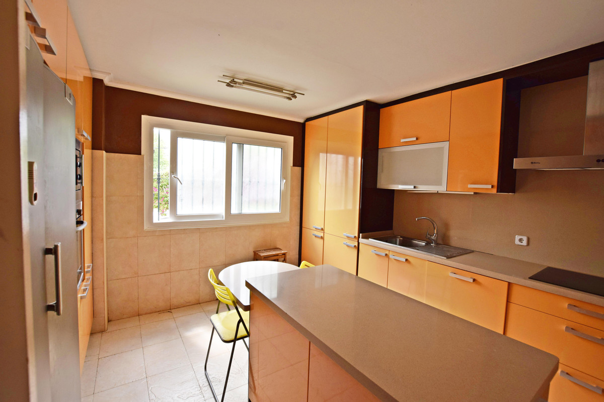 Ref:R3196693 Townhouse - Terraced For Sale in El Padron